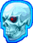 blueskull Avatar