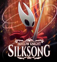 hollow_knight_silksong-1.jpg