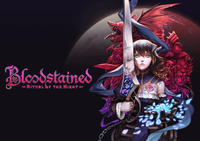 bloodstained4.png