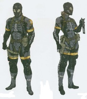 Outer_Heaven_Uniform_.jpg