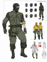 Diamond_Dogs_Soldier_Concept.png