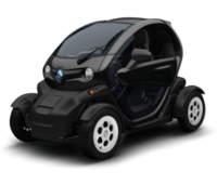 02-renault-twizy-diamond-black.png