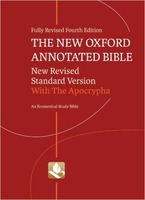 OXFORD ANNOTATED BIBLE.jpg