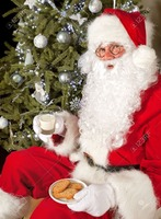 15831218-Santa-claus-in-front-of-a-christma....jpg