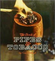 The Book of Pipes  Tobacco Carl Ehwa.jpg