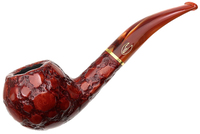 Savinelli Alligator Red 673 KS.jpg