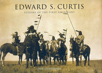 Edward S. Curtis   Visions of the first Ame....jpg