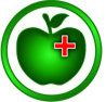 greenapplemd Avatar
