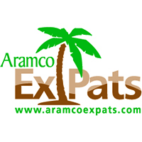 For Contract Employees Who Work at Aramco | Aramco ExPats