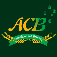 covebrewing Avatar
