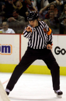 NHL REF.png